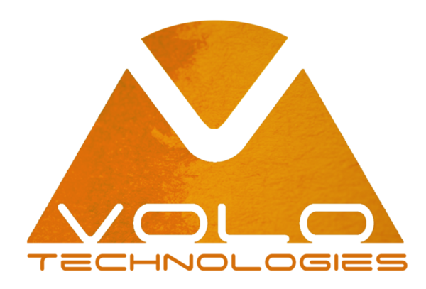 Volo Technologies is founded on strong business ethics. We are motivated by values and strive to provide each of our clients with the best available solution to fit their needs and budget. Our goal is to provide customized and practical solutions for our